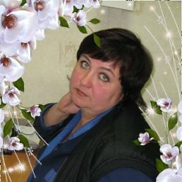 Наталья, 52 года, Миасс