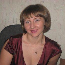 Оксана Пархоменко, 40 лет, Ломоносов