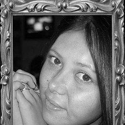 Диана Плеханова, 44 года, Улан-Удэ