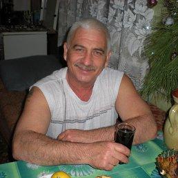 сергей, 57 лет, Тбилисская