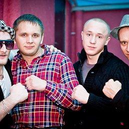 Фото Толік, Черновцы, 25 лет - добавлено 7 декабря 2012