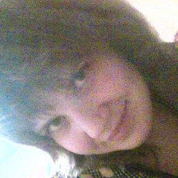 Алия, 26 лет, Болгар