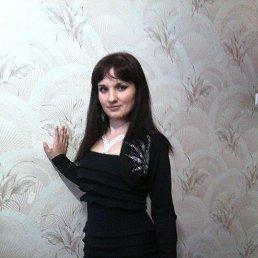 Лена, 29 лет, Заинск