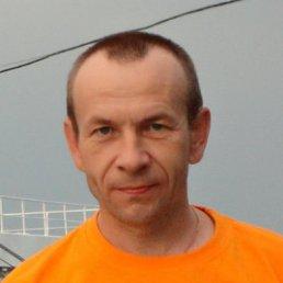 Александр, Владимир, 52 года