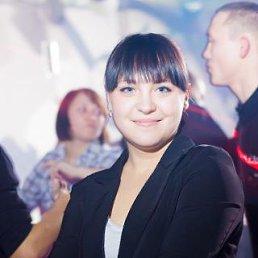 Анюта, 29 лет, Славгород