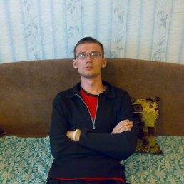 Александр, 28 лет, Уральский
