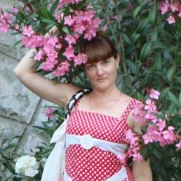 Танюша, 48 лет, Измаил