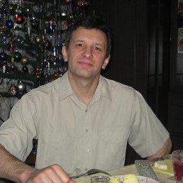 vovan3912, 52 года, Томилино
