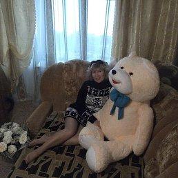 надежда, 54 года, Павловск