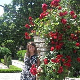 Татьяна, 36 лет, Сухой Лог