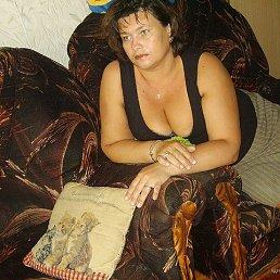Оксана, 44 года, Михнево