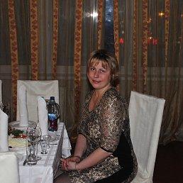 Фото Ольга, Москва, 43 года - добавлено 4 июня 2013
