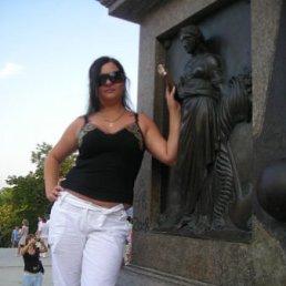 діанка, 29 лет, Свалява