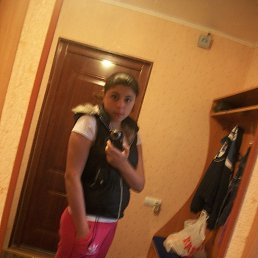 Natalia, 25 лет, Славгород