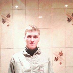 Владимир, 27 лет, Цивильск