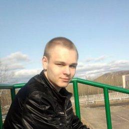 Андрей, 28 лет, Солнечный