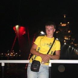 Дмитрий, Дорогобуж, 28 лет