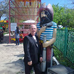Фото Николай, Балаково, 53 года - добавлено 25 июня 2013