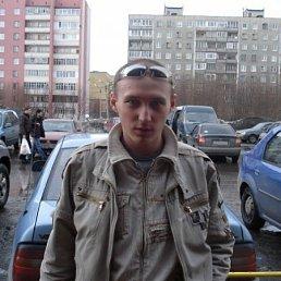 Серёга, 30 лет, Видяево