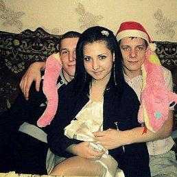 Ангелина, 24 года, Константиновка
