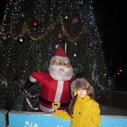Оксана, 36 лет, Гайсин
