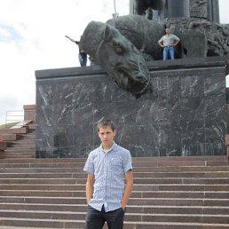 дима, 24 года, Заволжск