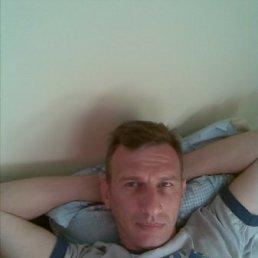 Степан, Мостиска, 49 лет