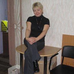 натали, 52 года, Белозерск