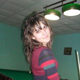 Екатерина, 28 лет, Сураж