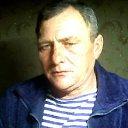 Фото Михаил, Михайловка, 61 год - добавлено 8 февраля 2013