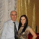 Фото Владимир, Ванино, 62 года - добавлено 6 февраля 2013 в альбом «Мои фотографии»