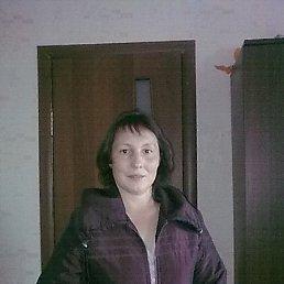 татьяна, 44 года, Апастово