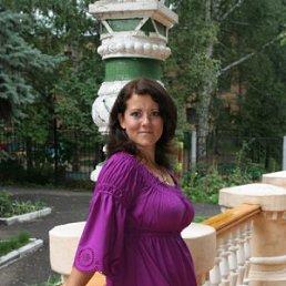 ирина, 36 лет, Муравленко