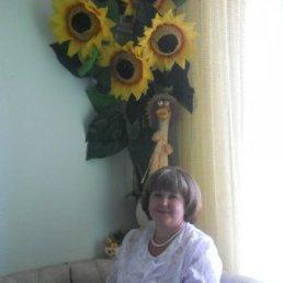 Людмила, Гайсин, 48 лет
