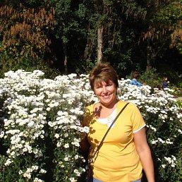 Татьяна, 59 лет, Энергодар