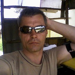 Андрей, 49 лет, Светловодск