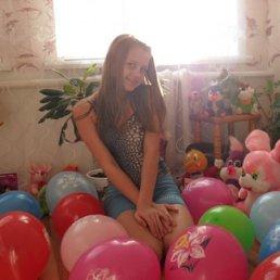 Снежана, 23 года, Дмитровск