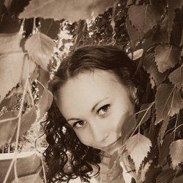 Венера, 25 лет, Ульяновск