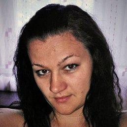 ЮЛИЯ, 33 года, Чехов-2