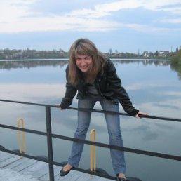 Оксана, 38 лет, Долина
