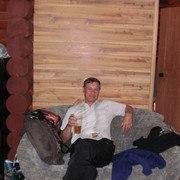 Евгений, 50 лет, Барнаул