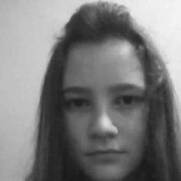 Юлия, 23 года, Яя
