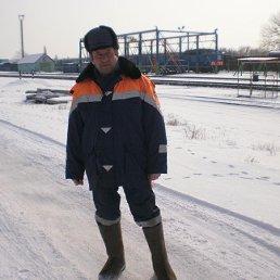 Щадных Юрий, 58 лет, Льгов