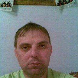 Фото Віктор, Кременец, 44 года - добавлено 10 декабря 2012