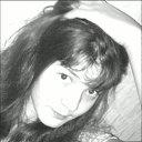 Фото Ася, Оренбург, 23 года - добавлено 8 марта 2013 в альбом «Мои фотографии»