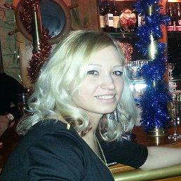 Олеся, 29 лет, Донской