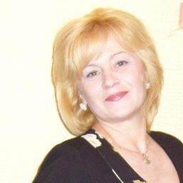 Люба, 61 год, Павловск