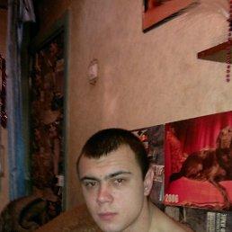 ДИМА, 27 лет, Сергиев Посад