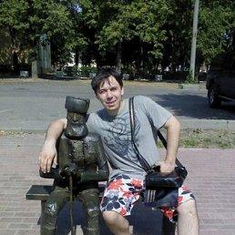 Павел Шишканов, Иваново, 31 год