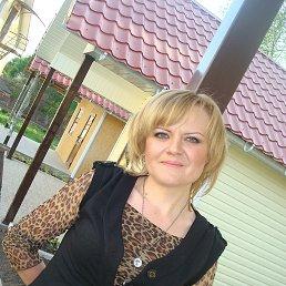 Татьяна, 39 лет, Белая Церковь